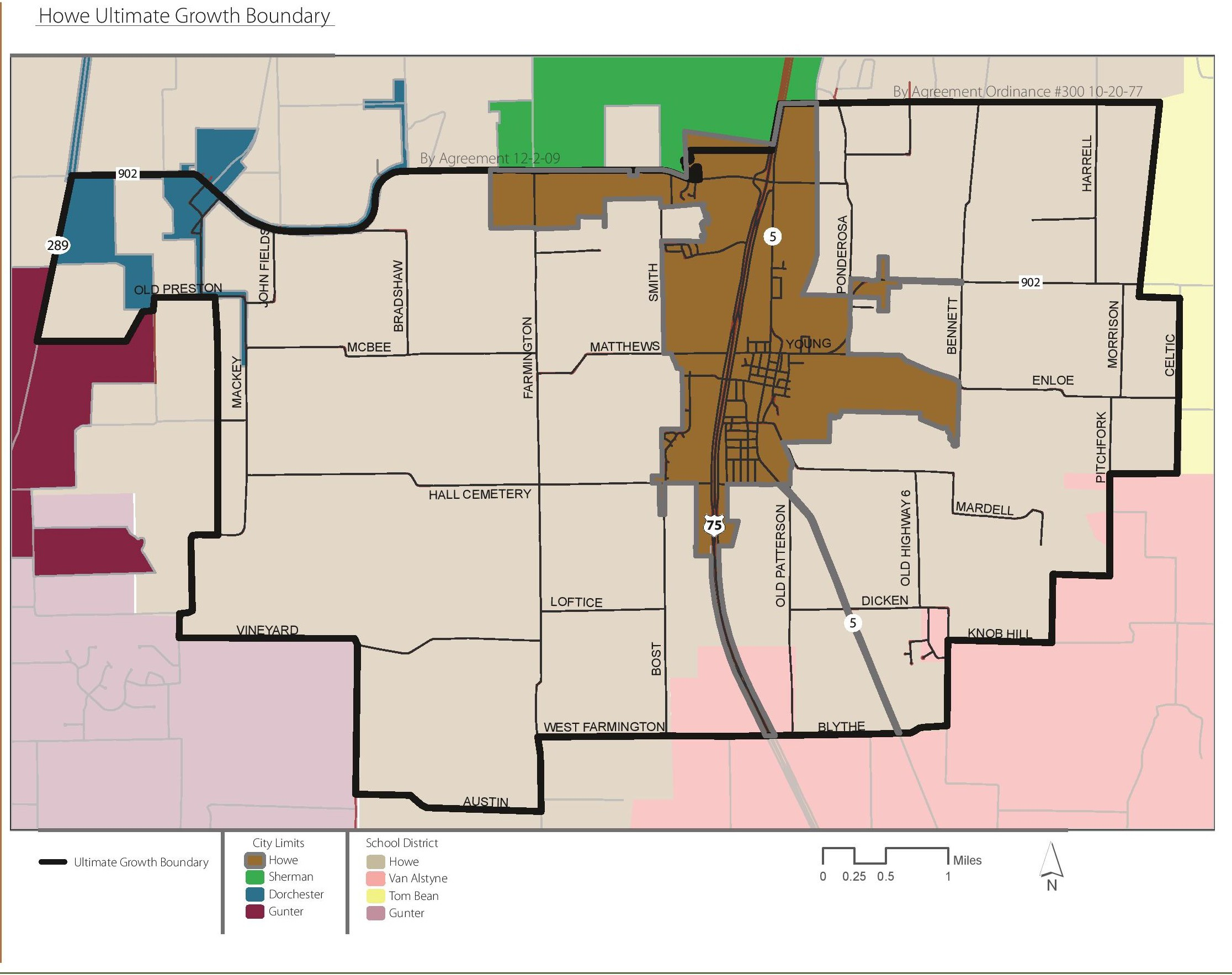 City-of-Howe_Comprehensive_Plan_FINAL_Adopted11-5-10-page-037-e1426299480838