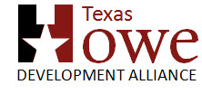 Supporting the Economic Growth of Howe, Texas