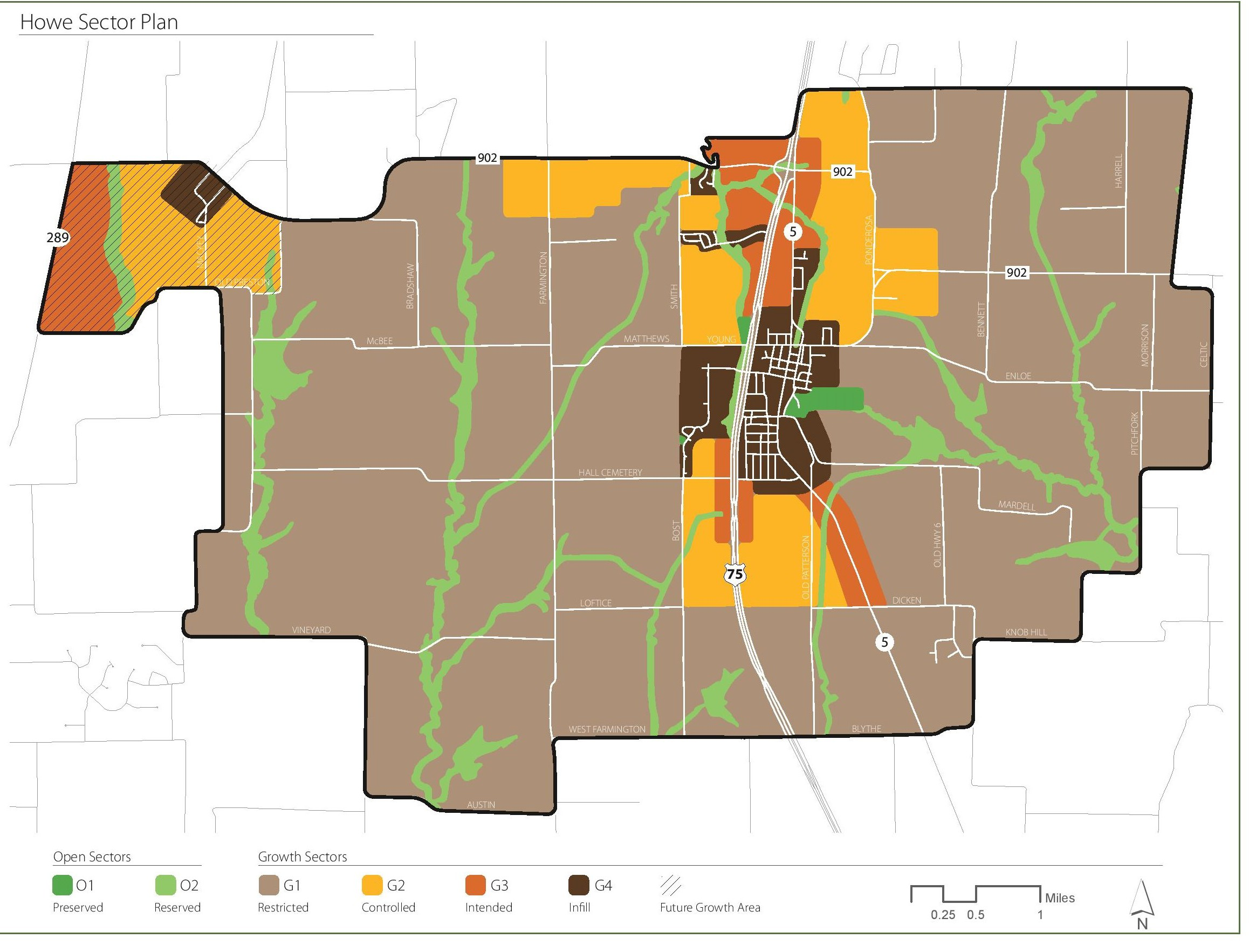 City-of-Howe_Comprehensive_Plan_FINAL_Adopted11-5-10-page-039-e1426300820835